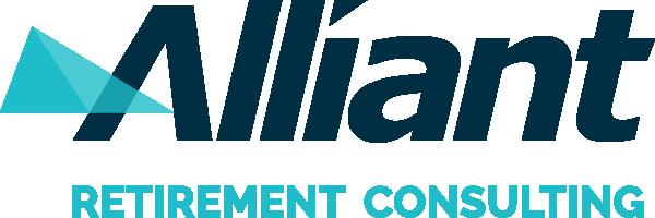 Alliant Retirement Consulting